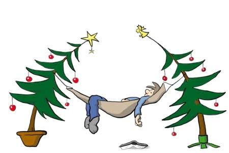 christmas.jpg